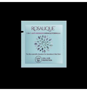 Mėginėlis - Rosalique 3 in...